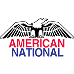 American-National-Insurance-Company-logo