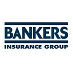Bankers_Insurance