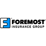 Foremost_Insurance