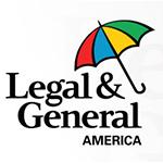 Legale_General_America