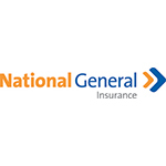 NationalGeneral-logo