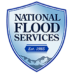 National_Flood_Services