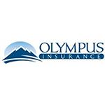 Olympus_Insurance
