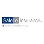 Safe_Co_Insurance
