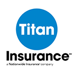 Titan_Insurance