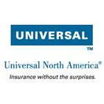 Universal_North_America