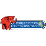 Universal_Property_Insurance