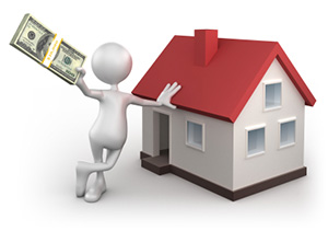 Investment-Property-Insurance